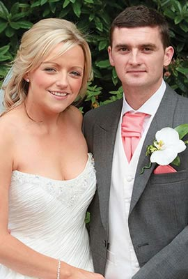 real-wedding-emma-and-mark