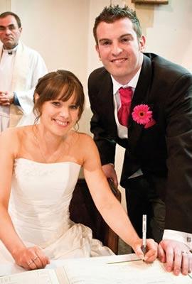 real-wedding-emma-and-stuart
