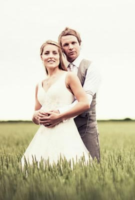 real-wedding-freddie-and-james