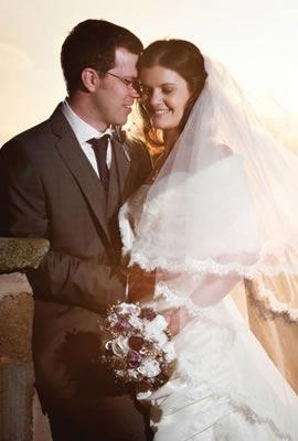 real-wedding-jane-and-chris