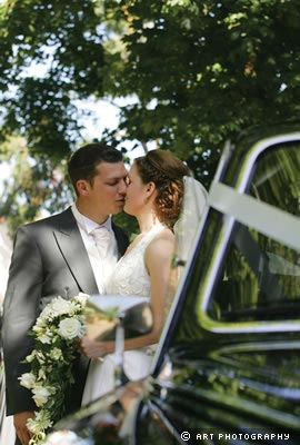 real-wedding-jeanette-and-dan-intro