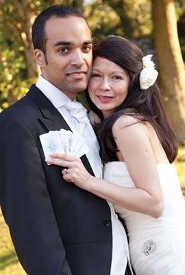 real-wedding-jennifer-and-jason