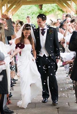 real-wedding-jenny-and-morgan