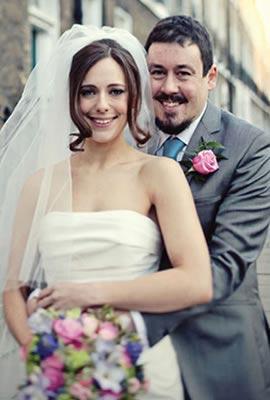 real-wedding-jessica-and-alex