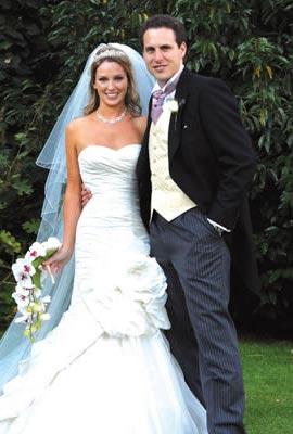 real-wedding-jessica-and-chris