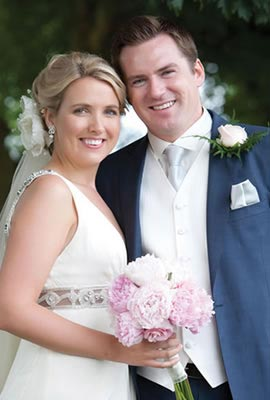 real-wedding-kate-and-michael