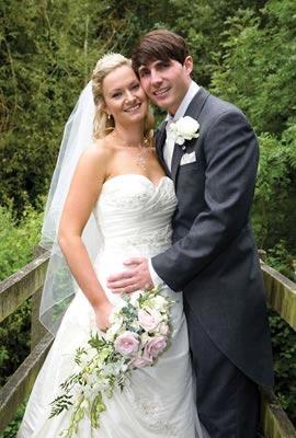 real-wedding-katie-and-ieuan