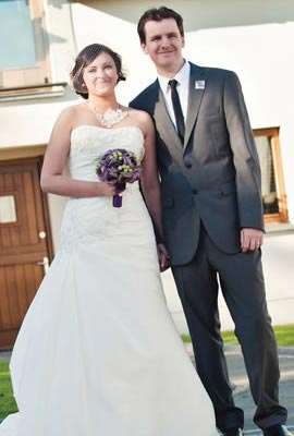 real-wedding-kelly-and-ryan