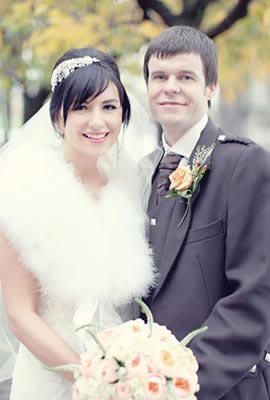 real-wedding-lauren-and-brian