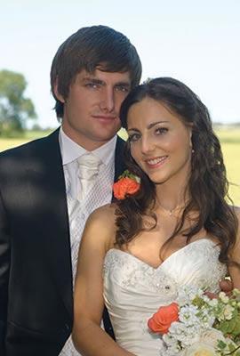 real-wedding-lauren-and-luke