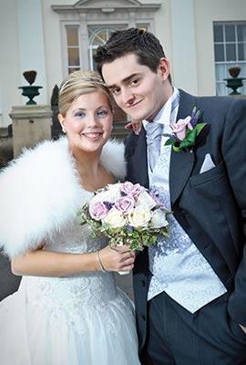 real-wedding-lowri-and-sean