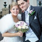 real-wedding-lowri-and-sean