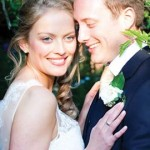 real-wedding-lucy-and-owen