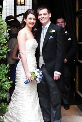 real-wedding-luisa-and-chris