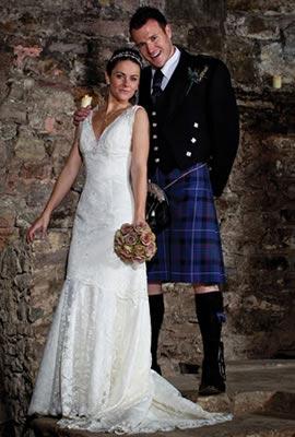 real-wedding-lynsey-and-craig