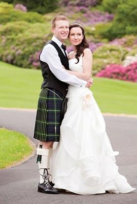 real-wedding-pamela-and-duncan