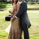 real-wedding-priya-and-mrinal