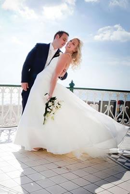 real-wedding-sarah-and-adrian