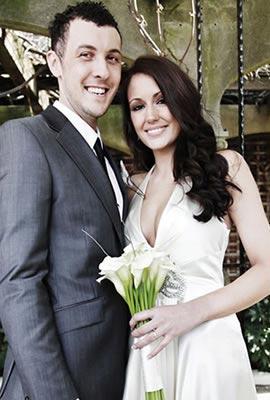 real-wedding-sarah-and-darren