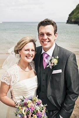 real-wedding-sophie-and-joe