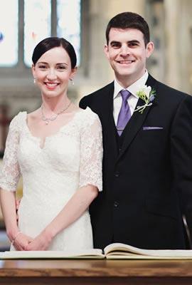 real-wedding-stephanie-and-joseph
