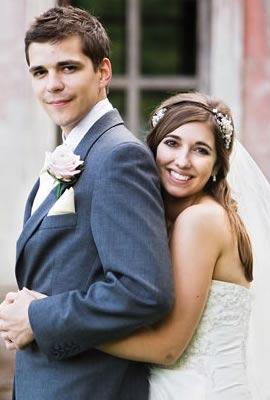 real-wedding-tanya-and-james