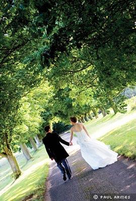 real-wedding-zoe-and-philip-intro