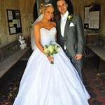 rebecca-giovanni-real-life-wedding-1