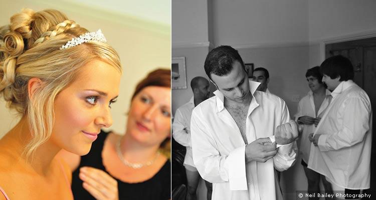 rebecca-giovanni-real-life-wedding-2
