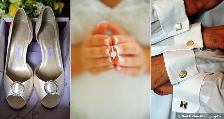 rebecca-giovanni-real-life-wedding-3