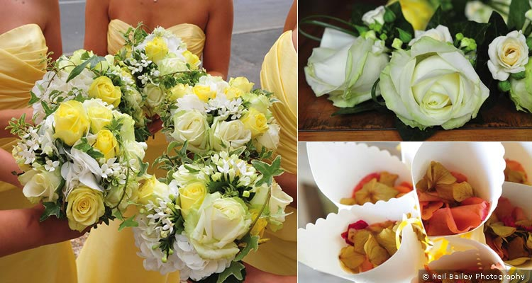 rebecca-giovanni-real-life-wedding-4