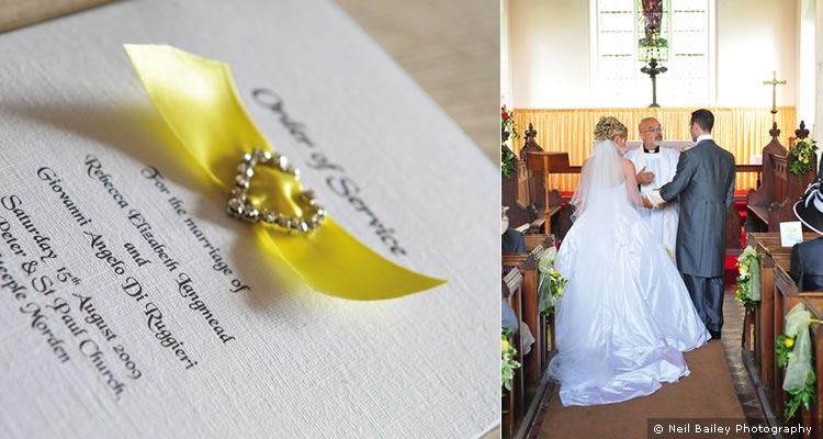 rebecca-giovanni-real-life-wedding-5