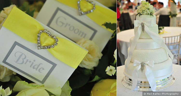 rebecca-giovanni-real-life-wedding-6