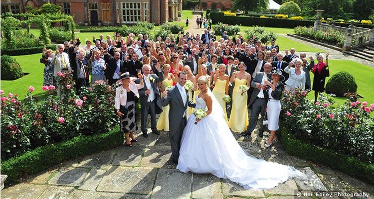 rebecca-giovanni-real-life-wedding-7
