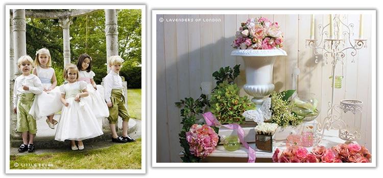 royal-wedding-look-lavenders-london-little-bevan