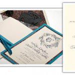 royal-wedding-style-stationery-blue-brown-cream