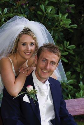 ruth-mark-real-life-wedding-1