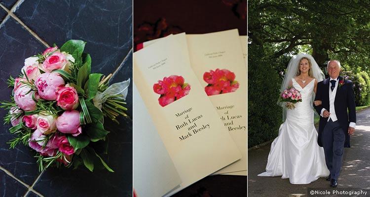 ruth-mark-real-life-wedding-2