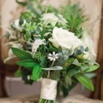 the-wedding-florist-50-questions-to-ask-your-suppliers