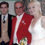 toastmaster-qaa-why-having-one-can-be-key-to-a-successful-wedding