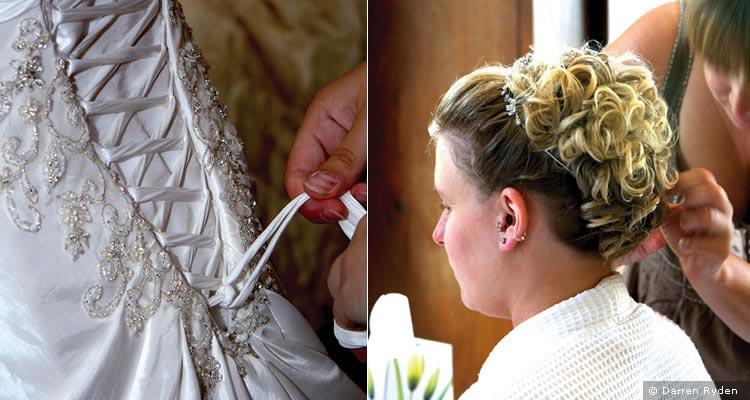 victoria-ben-real-life-wedding-2