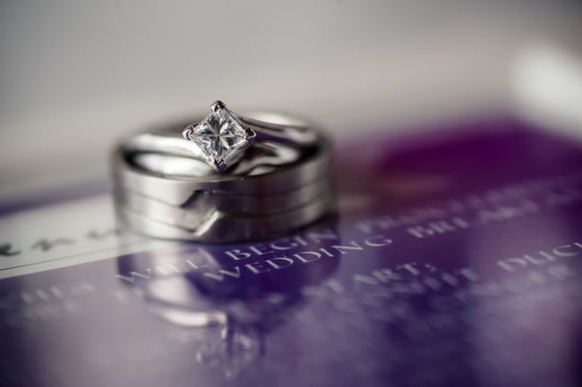 wedding-checklist-1-agatomaszek.com  CERI AND JAMES wedding1738