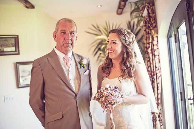 wedding-checklist-1-katymelling.com  JN155-2