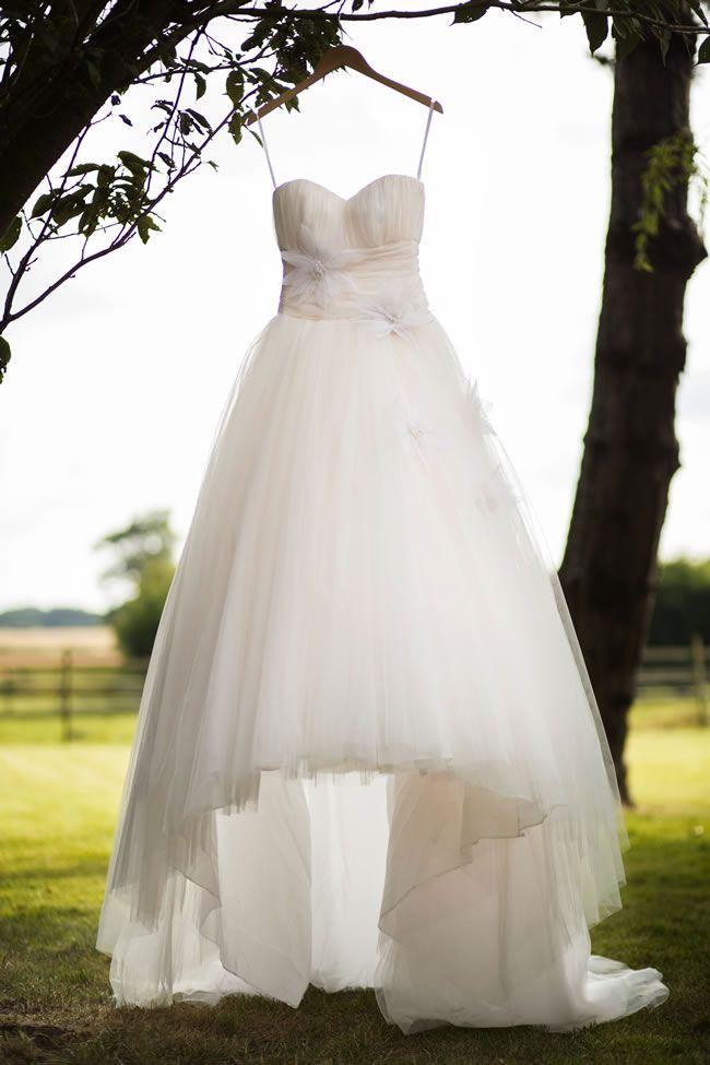 wedding-checklist-1-mattbowenphotography.co.uk   Cheshire wedding photography Aileen and Ian Blog 05
