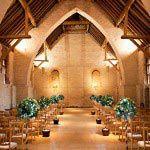 wedding-checklist-part-1-planning-12-10-months-before-your-wedding-venue