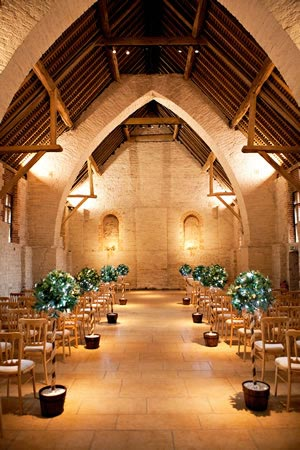 wedding-checklist-part-1-planning-12-10-months-before-your-wedding-venue