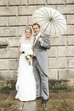 wedding-day-rain-jayrowden.com