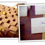 wedding-invitations-a-handy-guide-brown