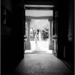 wedding-photography-dont-forget-important-pictures-of-your-big-day