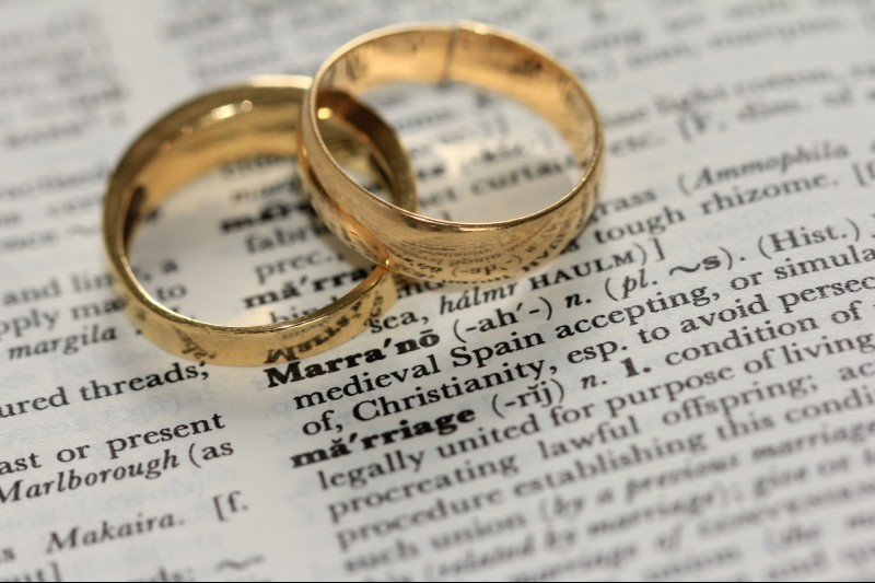 wedding-rings-marriage-vows